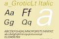 a_GroticLt