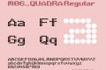 M06_QUADRA
