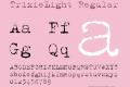 TrixieLight