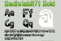 BadhHabit71