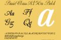 BasicClassA156a