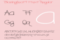 BlazingHeat9 ttext
