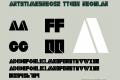 ArtyTimesReg52 ttcon