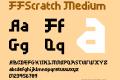 FFScratch