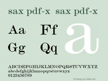 sax_pdf-x