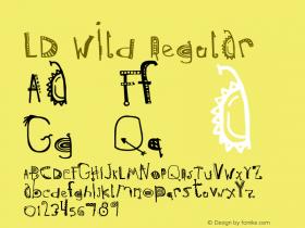 LD Wild