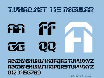 t.vhao.net 115