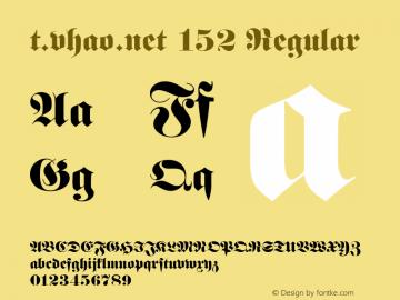 t.vhao.net 152