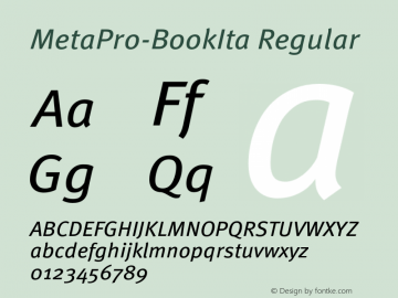MetaPro-BookIta