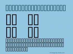 DLT_Barcode