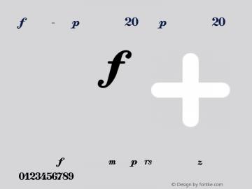 feta-alphabet20