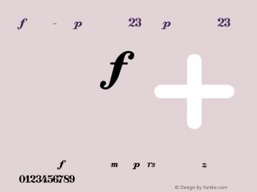 feta-alphabet23