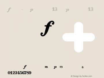 feta-alphabet13