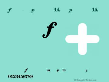 feta-alphabet14