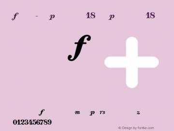 feta-alphabet18