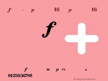 feta-alphabet16