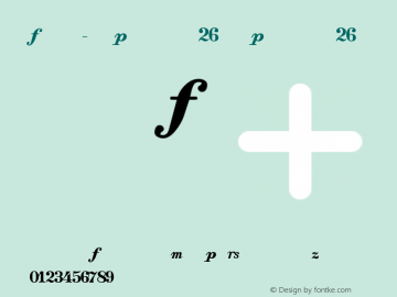 feta-alphabet26