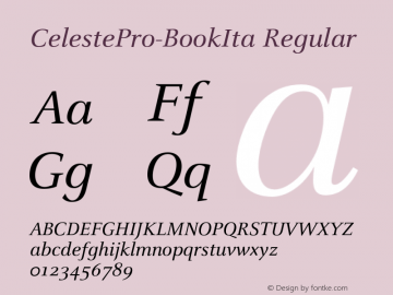 CelestePro-BookIta
