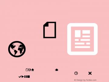 clio-icons