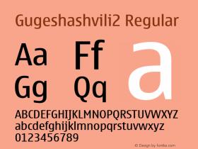 Gugeshashvili2