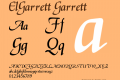 ElGarrett
