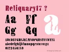 Reliquary17