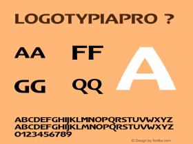 LogotypiaPro