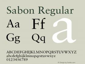 Download Fonts,Fonts Download,Free Fonts Download,Download Free