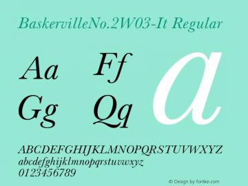 BaskervilleNo.2-It