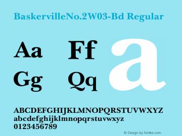 BaskervilleNo.2-Bd