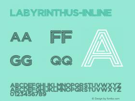 LABYRINTHUS-INLINE