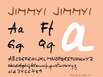 JIMMY1