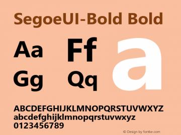 SegoeUI-Bold