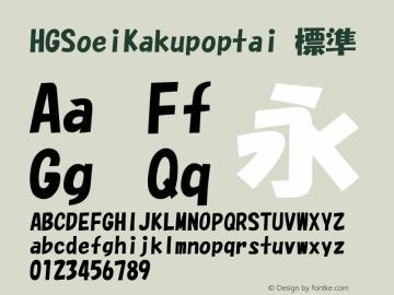 HGSoeiKakupoptai