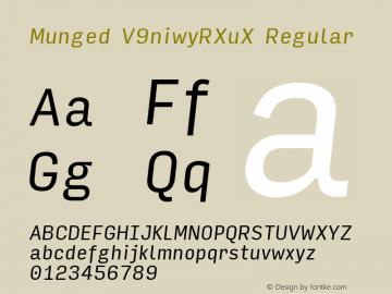 Munged-V9niwyRXuX