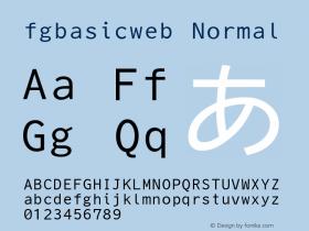 fgbasicweb