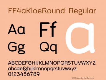 FF4aKloeRound