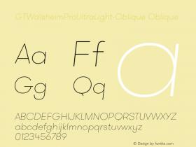 GTWalsheimProUltraLight-Oblique