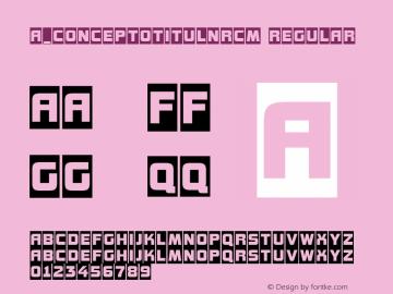 a_ConceptoTitulNrCm