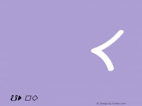 LaTeX_Symbol