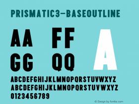 Prismatic3-BaseOutline
