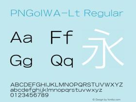 PNGoIWA-Lt