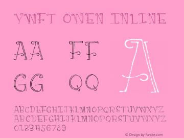 YWFT Owen