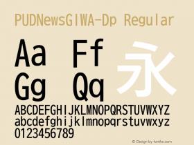 PUDNewsGIWA-Dp