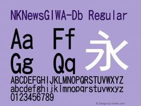NKNewsGIWA-Db