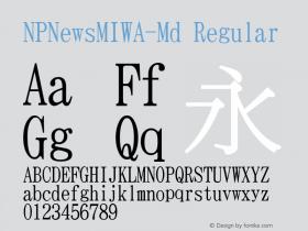 NPNewsMIWA-Md