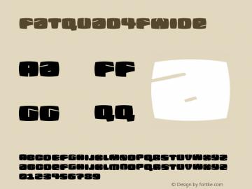 Fatquad4FWide