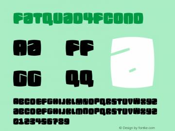 Fatquad4FCond