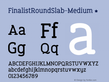 FinalistRoundSlab-Medium