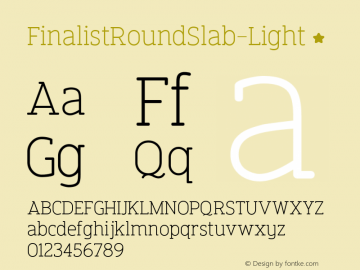 FinalistRoundSlab-Light